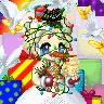 newgenoogen's avatar