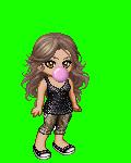 Popular_Payson204's avatar