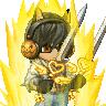 hotshiya12's avatar