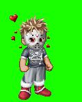 Eondir's avatar
