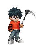 black widdow king's avatar