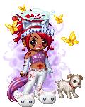 Lexie10458's avatar