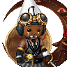 x_iPolar bear ninja's avatar