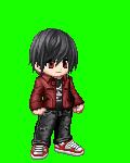 x-4ever's avatar