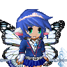Amurita's avatar