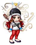 Kuuipo501's avatar
