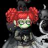 -Sugar Covered GloStk-'s avatar