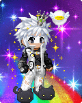xxlil_skittle2xx's avatar