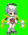 Sakari-star