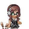 xXBuNNieZ_Go_RawRXx's avatar