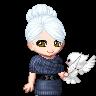 Sailor Chanel's avatar