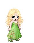 Madame de Narcissisme 's avatar