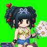 Aira Jade Langcauon's avatar