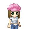 vetsci99's avatar