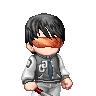 Sasukes_Assassin's avatar