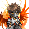 Tazaki's avatar