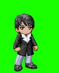 Crazy Joe 24's avatar