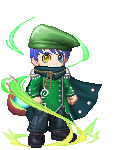 Icee Legend's avatar