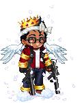 Pass_DA_Ducthie_2_Da_Left's avatar