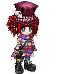 crashxtestdummy's avatar