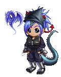 DragonNinja94