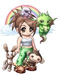 creativeusernamerhere's avatar