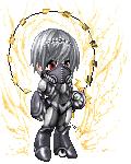 Ch3mical Rayne's avatar