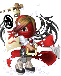 Panda Symphonic's avatar