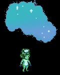 Qaliren's avatar