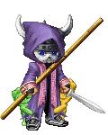 Viking Warrior1992