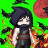 aeroz93's avatar