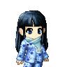 alice raleigh's avatar