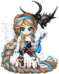 jenfuu's avatar