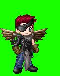 CalenGrey's avatar