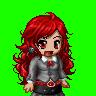 isaoakyota's avatar