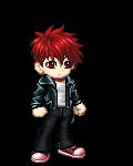 RonWeasley14's avatar