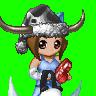 vi3t_guh's avatar