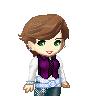 Lirael's avatar