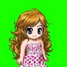miss_spoiled_brat's avatar