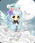 jessica196's avatar