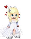 II-Rainbow Cookehz-II's avatar