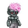 gaycat91's avatar