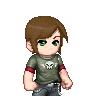 Seanathan_Mandrake's avatar