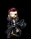 Kraeven's avatar