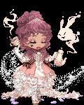 Namikaze Kaiyoko's avatar