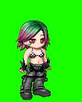 Regan18's avatar