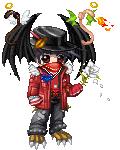 MAN_RUNE_09's avatar