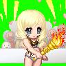 Meggerzz-xxo's avatar