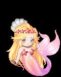 mermaid essance