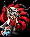 Xx_BronyKnight_xX's avatar